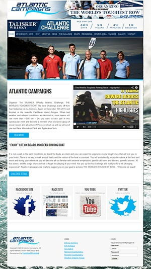 Atlantic-Campaigns