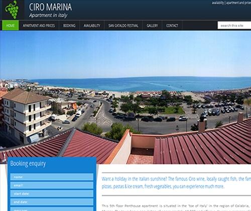 ciro-featured