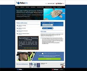 policeskills
