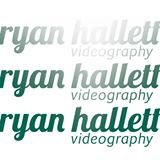 ryan-hallet-film-maker