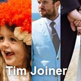 tim-joiner-film-maker