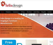 felix-featured