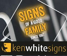 kenwhitesigns-featured