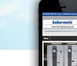 bebarmatic-featured