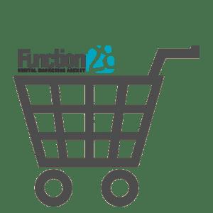 e-commerce-trolley