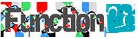 Function28 Limited | Devon Web Design & Development